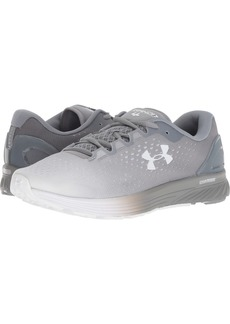 Under Armour Women's Charged Bandit 4 Running Shoe