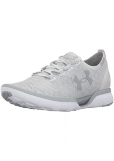 Under Armour Women's Charged CoolSwitch Running Shoe  5