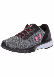 Under Armour Women's Charged Escape 2 Running Shoe   M US