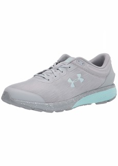 Under Armour Women's Charged Escape 3 Evo Running Shoe