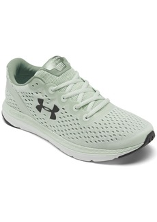 Under Armour Women's Charged Impulse Running Sneakers from Finish Line