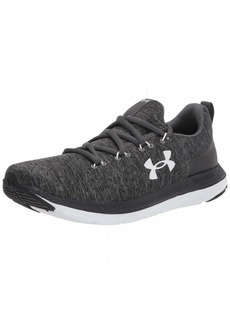 Under Armour Women's Charged Impulse Sport Running Shoe