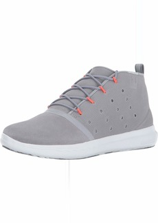 Under Armour Women's Charged Sneaker
