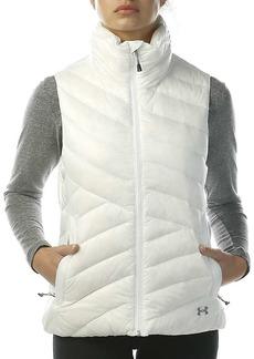 Under Armour Women's ColdGear Infrared Uptown Vest