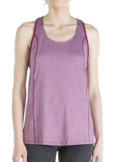 Under Armour Women's Coolswitch Trail Tank