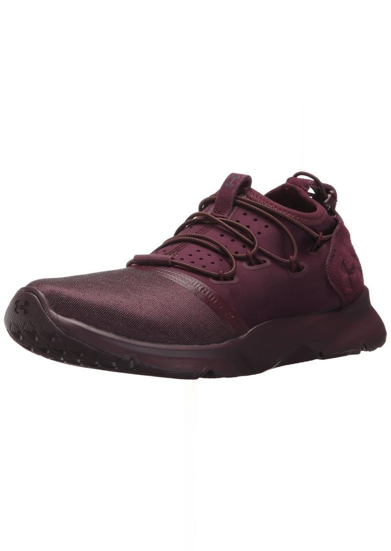 Under Armour Women's Drift 2 X MNSWR Sneaker