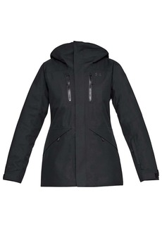 Under Armour Women's Emergent Jacket