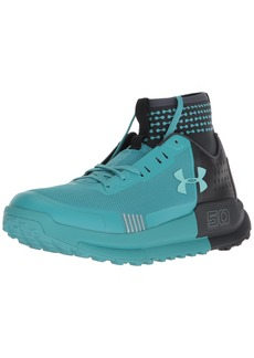 Under Armour Women's Horizon 50 Ankle Boot