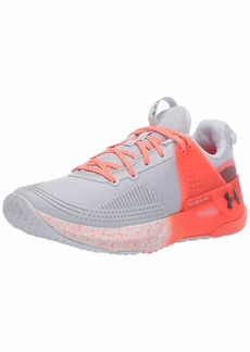 Under Armour Women's HOVR Apex Cross Trainer