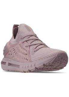 Under Armour Women's Hovr Phantom Rn Running Sneakers from Finish Line