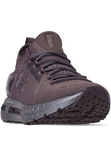 Under Armour Women's Hovr Phantom Se Running Sneakers from Finish Line