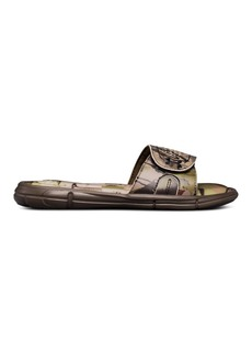 Under Armour Women's Ignite Ridge Reaper Slide Sandal