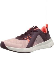 Under Armour Women's Intent Trainer Sneaker  9