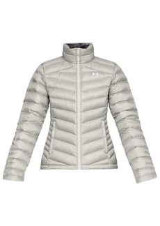 Under Armour Women's Iso Down Sweater