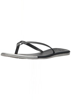 Under Armour Women's Lakeshore Drive II Flip-Flop