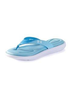 "Under Armour® Women's ""Marabella VT"" Athletic Sandals"
