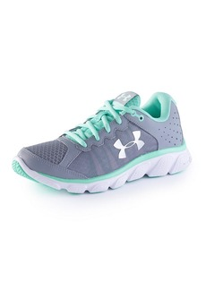 "Under Armour® Women's ""Micro G Assert 6"" Athletic Shoes"