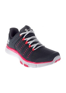 """Under Armour® Women's """"Micro G® Limitless Trainer"""" Athletic Training Shoes"""