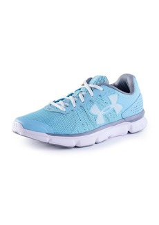 "Under Armour® Women's ""Micro G Speed Swift"" Athletic Shoes"