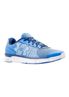 """Under Armour® Women's """"Micro G Speed Swift"""" Athletic Shoes"""