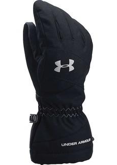 Under Armour Women's Mountain Glove