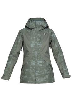 Under Armour Women's Navigate Jacket