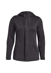 Under Armour Women's Outdoor Swacket
