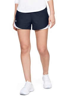 Under Armour Women's Play Up Shorts