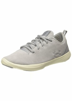 Under Armour Women's Precision Sport Sneaker  7