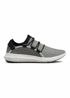 Under Armour Women's RailFit TXT Sneaker