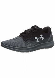 Under Armour Women's Remix 2.0 Sneaker
