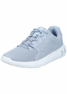 Under Armour Women's Ripple 2.0 Sneaker