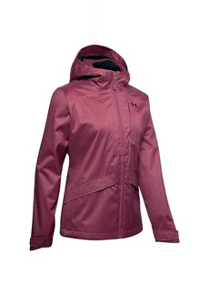 Under Armour Women's Sienna 3-In-1 Jacket