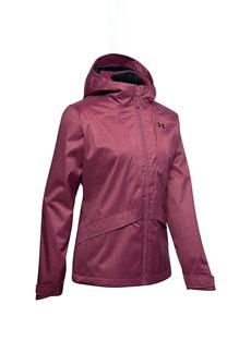 Under Armour Women's Sienna 3-In-1 Jacket