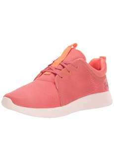 Under Armour Women's Skylar Mojave Dawn Sneaker