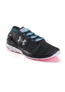 "Under Armour® Women's ""SpeedForm Apollo 2"" Athletic Shoes"
