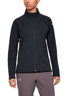 Under Armour Women's Storm Out & Back Jacket