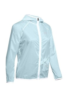 Under Armour Women's Storm Packable Jacket