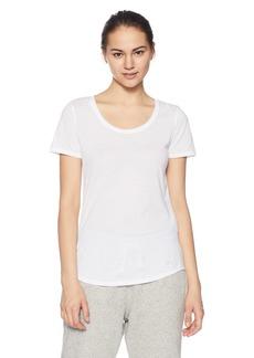 Under Armour Womens Streaker Short Sleeve Top T-Shirt
