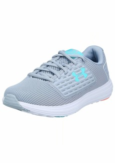 Under Armour Women's Surge Special Edition Running Shoe
