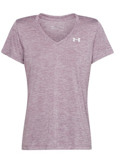 Under Armour Women's Tech Twist VNeck