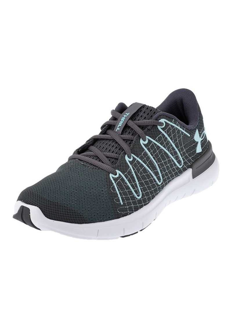 buy popular 506c7 607af Under Armour Under Armour Women's