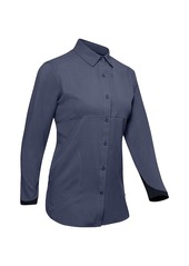 Under Armour Women's Tide Chaser 2.0 LS Shirt