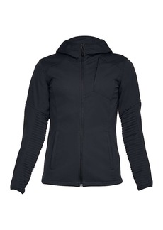 Under Armour Women's Traversa Hoodie