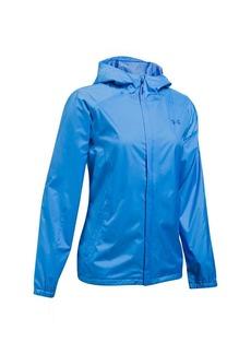 Under Armour Women's UA Bora Jacket