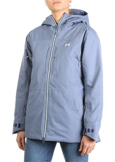 Under Armour Women's UA ColdGear Infrared Revy Insulated Jacket