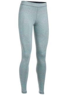 Under Armour Women's UA Favorite Printed Legging