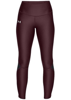Under Armour Women's UA Fly Fast Tight Pant