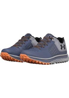 Under Armour Women's UA Horizon STC Shoe