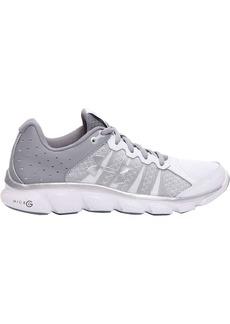 Under Armour Women's UA Micro G Assert 6 Shoe
